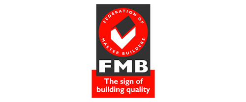 Federation Of Master Builders Association
